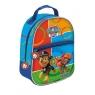Plecak mini Psi Patrol (355536)