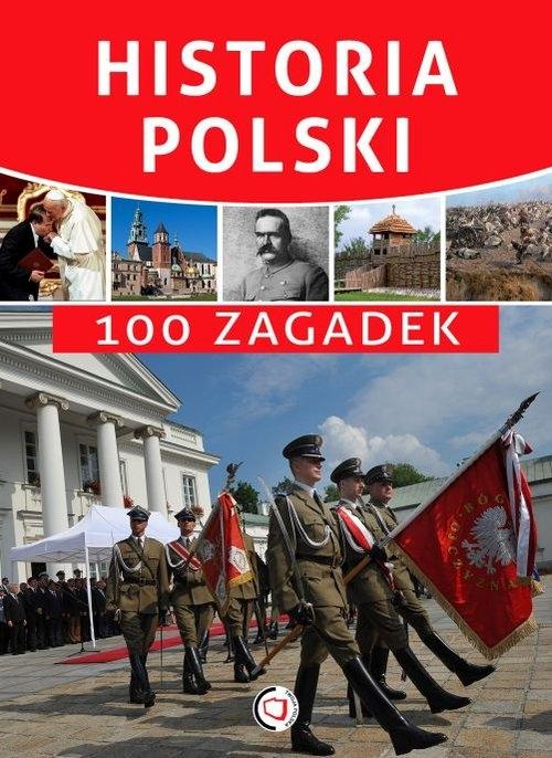 Historia Polski Żywczak Krzysztof
