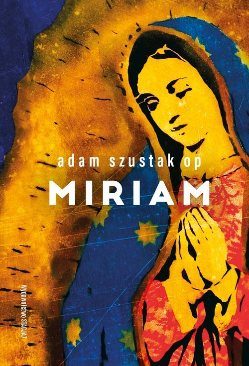 Miriam Szustak Adam