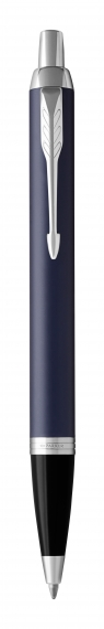 Długopis IM blue CT BP M GB 1931668 .