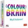 Colour Brain. Myśl kolorem! (01668)Wiek: 12+