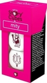 Story Cubes: Mity (98327)