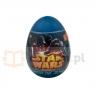 EPEE Magiczne jajko Star Wars (EP01908/EP01908a)