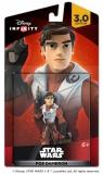 Disney Infinity 3.0 Figurka  Poe Dameron