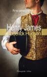 Roderick Hudson  James Henry