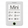 PocketBook Mini (obudowa kolor biały)