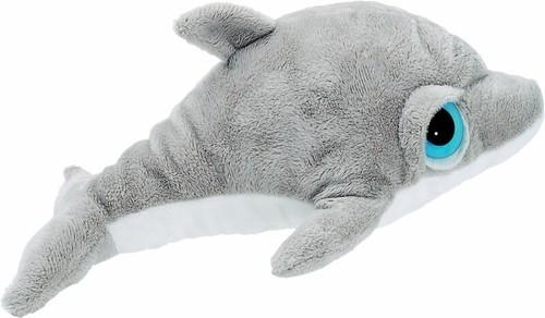 Delfin 13 cm (14168)