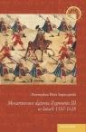 Mocarstwowe dążenia Zygmunta III w latach 1587-1618