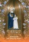 Nowenna do Świętej Anny