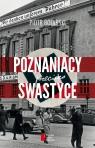 Poznaniacy przeciwko swastyce Bojarski Piotr