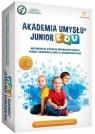Akademia Umysłu Junior EDU