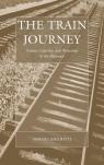 Train Journey Simone Gigliotti, S Gigliotti