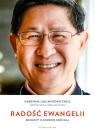Radość Ewangelii<br />Rozmowy o odnowie Kościoła