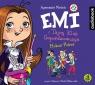 Emi i Tajny Klub Superdziewczyn Tom 9 Hokus-Pokus  (Audiobook)