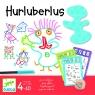 Gra Hurluberlus (DJ08468)