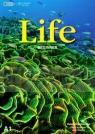 Life Beginner Student's Book +DVD Helen Stephenson, Paul Dummett, John Hughes