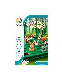 Smart Games - Hop do norki