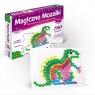 Magiczne mozaiki kreatywność i edukacja 750 (0668)
