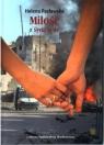Miłość z Syrią w tle