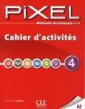 Pixel 4 Ćwiczenia