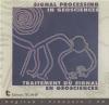 Signal Processing in Geosciences CD Francois Glangeaud, Jean-Luc Mari