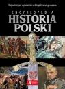 Encyklopedia Historia Polski Jaworski Robert, Henski Paweł