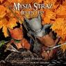 Mysia Straż - Jesień 1152