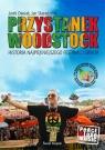 Przystanek Woodstock Skaradziński Jan,  Owsiak Jurek