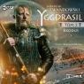 Yggdrasil T.2 Exodus audiobook Radosław Lewandowski