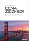 CCNA 200-301. Zostań administratorem sieci komputerowych Cisco Józefiok Adam