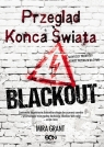 Przegląd Końca Świata 3 Blackout