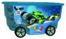 Clics Rollerbox Nitro 400