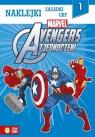 Avengers. Zjednoczeni Część 1 (2682)