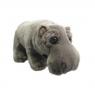 ROXI Hipopotam 18 cm (182682)