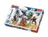 Puzzle 160: Avengers Gotowi by ratować świat15368