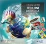 W 80 dni dookoła świata  (Audiobook) Verne Juliusz