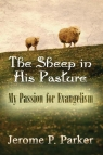 The Sheep in His Pasture