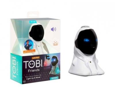 Przyjaciel Tobi - Beeper