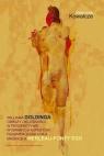 Williama Goldinga obrazy cielesności w perspektywie wybranych aspektów Kowalcze Małgorzata