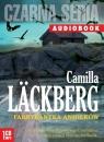 Fabrykantka aniołków  (Audiobook) Lackberg Camilla