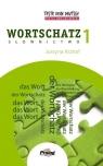 Teste Dein Deutsch Wortschatz 1