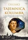 Tajemnica KolumbaJaką tajemnicę zabrał ze sobą do grobu Krzysztof Berry Steve