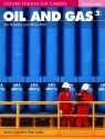 Oxford English for Careers: Oil & Gas 2 SB
