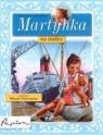 Martynka na statku