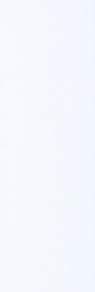 Brystol Kreska B2 biały A/20 250g op. 20 szt
