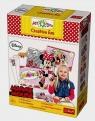 Art Box Minnie Mouse Studio życzeń (20068)
