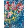 ARTE 1000 EL. Chagall-Bu kiet