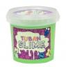 Super Slime: jabłko 0,5 kg