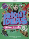 Bright Ideas 6 Class Book Blisborough Katherine, Bilsborough Steve, Casey Helen