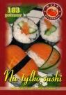 Nie tylko sushi
